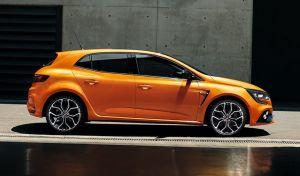 Renault lanza su propia 'red social' para los fanáticos de sus autos