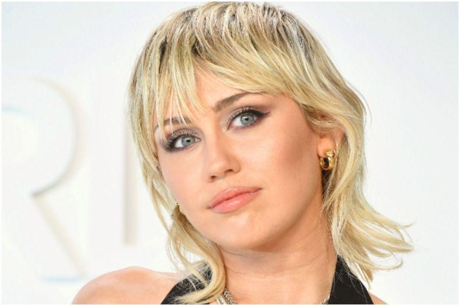 ¡Soltera de nuevo! Miley Cyrus terminó su relación con Cody Simpson