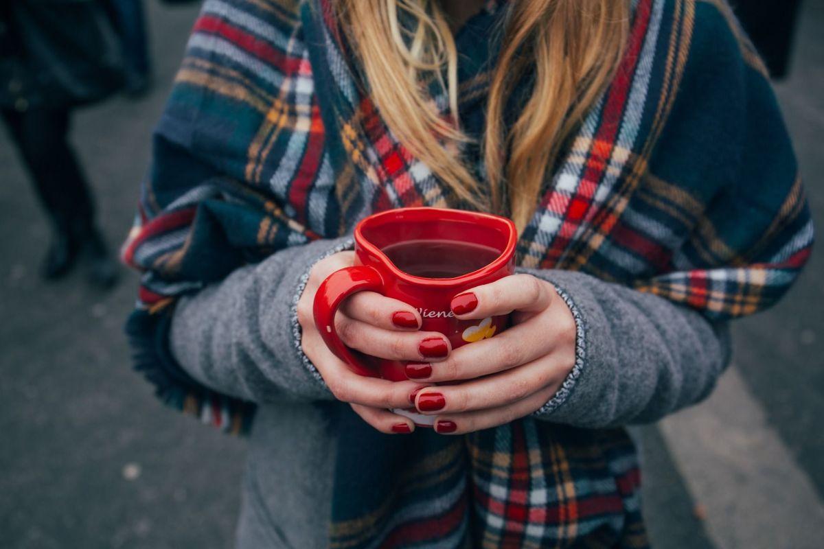 ¿Cuánto café al día es saludable?