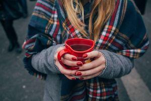 Café descafeinado ¿Bueno o malo para la salud?