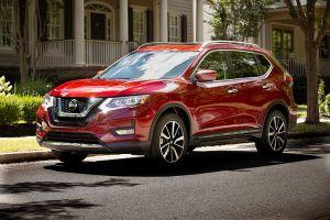 Las 5 mejores ofertas para comprar y arrendar una SUV en agosto de 2020