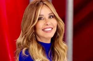 Lo que hace Myrka Dellanos en su primer día fuera de 'Al Rojo Vivo' de Telemundo