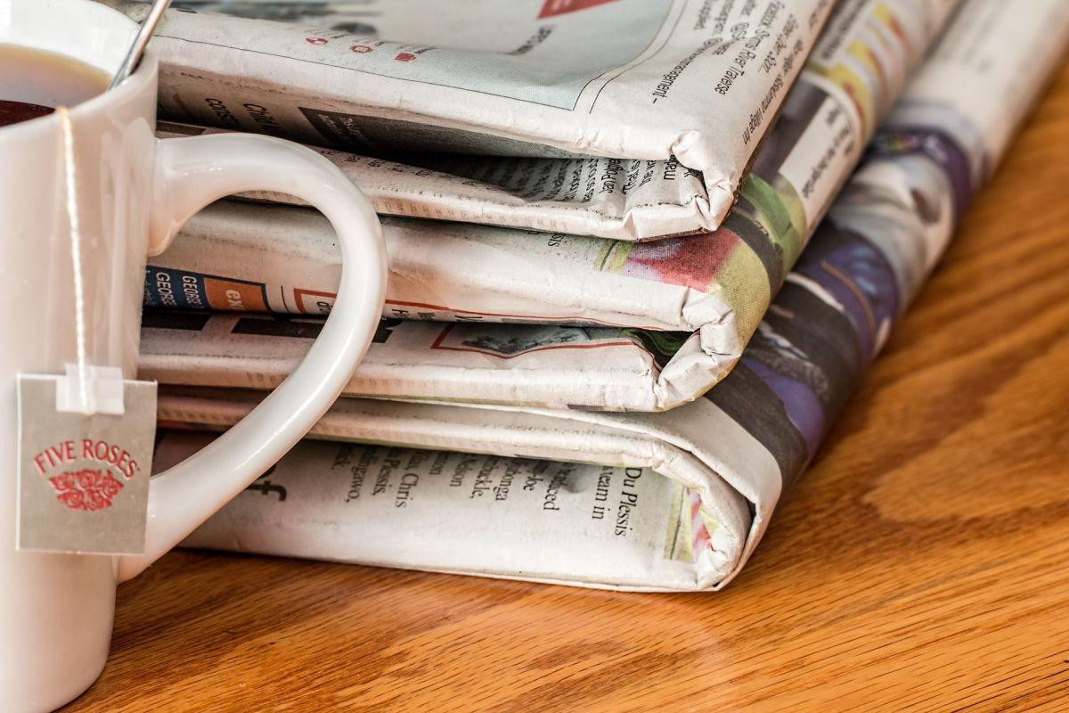 La AB 323 establece un camino para que los medios de comunicación comunitarios y étnicos lleguen a comunidades desatendidas.
