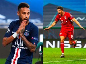 Bayern Múnich  y PSG por la supremacía europea: las claves de la gran final de la Champions League