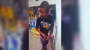 Encuentran a un niño de 10 años que había desaparecido al norte de Miami