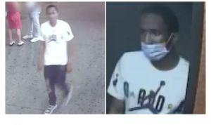 Arrestan a joven sospechoso de matar a mujer transgénero en El Bronx