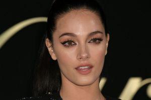 Oriana Sabatini, hija de Catherine Fulop, sorprende con su cambio de look
