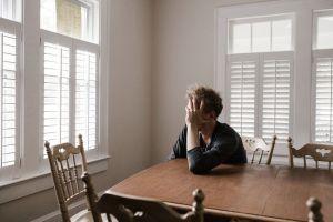 Cómo calmar la ansiedad, según tu signo del Zodiaco
