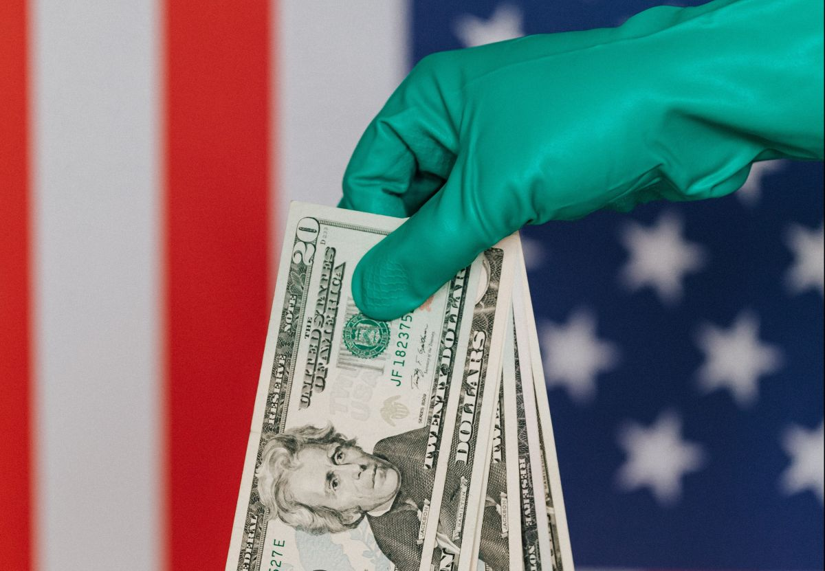 El bono de $600 dólares por desempleo se terminó mientras el Congreso continúa sin acuerdo de un nuevo plan de estímulo económico