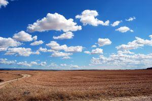 Las figuras de las nubes pueden augurar tu futuro: Aprende a interpretarlas
