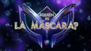 '¿Quién Es La Máscara?' debuta en Univision y le gana a 'Exatlón' y a 'La Voz' de Telemundo
