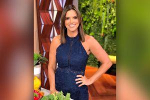 Rashel Díaz atraviesa un duro momento: operan de emergencia al esposo de la ex estrella de Telemundo