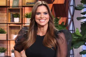 Rashel Díaz vuelve a Univision en 'Despierta América'