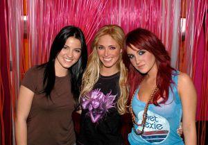 Las 10 canciones de RBD para recordar el fenómeno de Rebelde