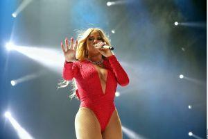 Cómo pasa la Navidad Mariah Carey, la cantante más escuchada del mundo en estas fechas