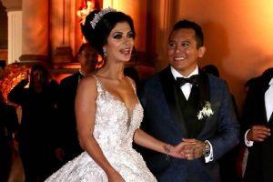Kimberly Flores aparece bailando con sexy outfit, pero recibe fuertes críticas