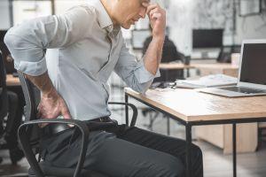 Qué ejercicios son efectivos para eliminar el dolor de espalda
