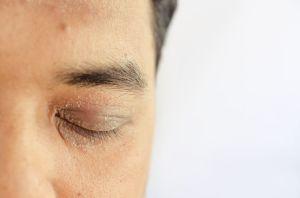3 cremas para piel seca y escamosa, pero que también te ayudarán con las arrugas