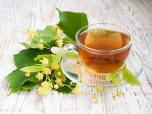 Estos son los tés que ayudan a limpiar el hígado graso
