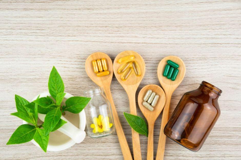 3 antibióticos naturales que pueden protegerte de infecciones