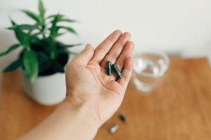 3 beneficios de la moringa que aporta a los hombres
