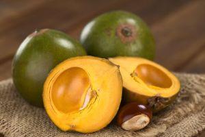 ¿Cuáles son los beneficios de la lúcuma y por qué es el mejor endulzante?