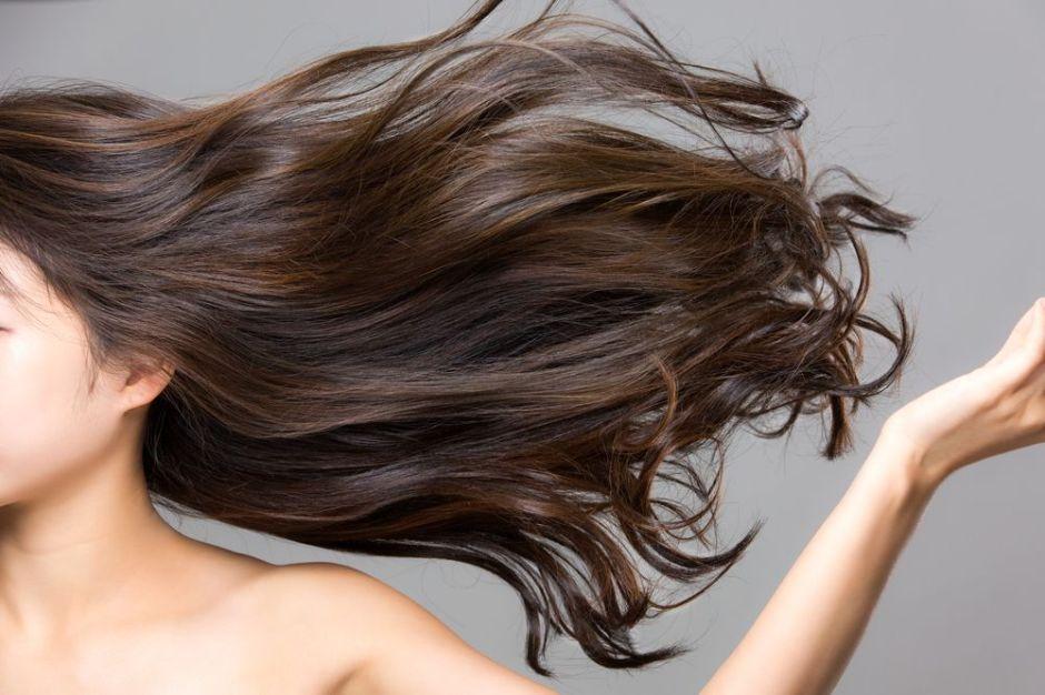 4 aceites hidratantes de cabello que no lo dejan pesado ni graso