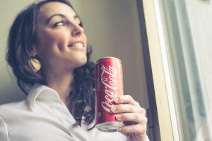 ¿Cómo afecta a tu cuerpo el consumo de Coca-Cola?