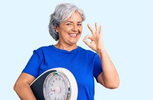 4 opciones de pastillas que usan las mujeres para perder peso