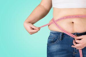 ¡Comprobado! La mujeres sin una relación tienen mayor probabilidad de padecer obesidad