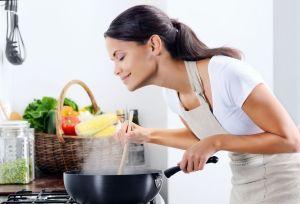 7 secretos para cocinar con la sazón de las abuelas