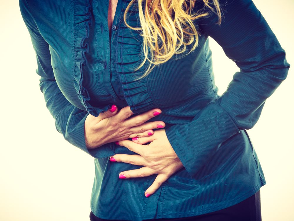 3 remedios naturales para calmar la indigestión
