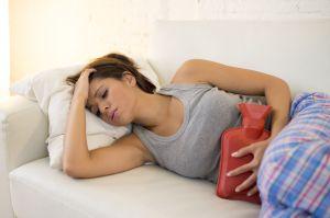 Conoce los síntomas del desequilibrio hormonal femenino