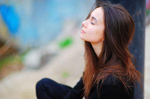 ¿Apático y sin energía? Descubre 4 estimulantes naturales que te llenarán de vitalidad