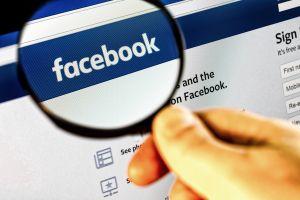 """Le pide que cambie foto de perfil de Facebook por ser de """"mucha tentación"""" para su esposo"""