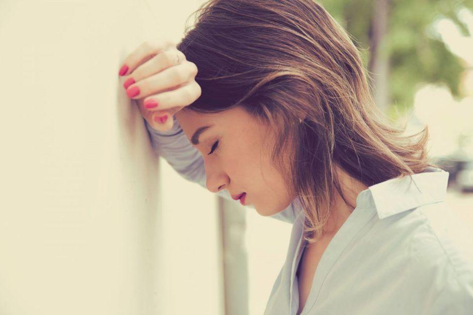 Cómo el estrés afecta la pérdida de peso