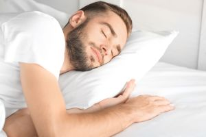 5 consejos para dormir bien cuando hace mucho calor