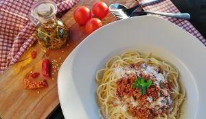Descubre el poder medicinal de los tomates, más 4 creativas ideas vegetarianas para disfrutarlos