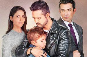 Final de 'Te Doy La Vida' por Univision se convierte en lo más visto de la noche