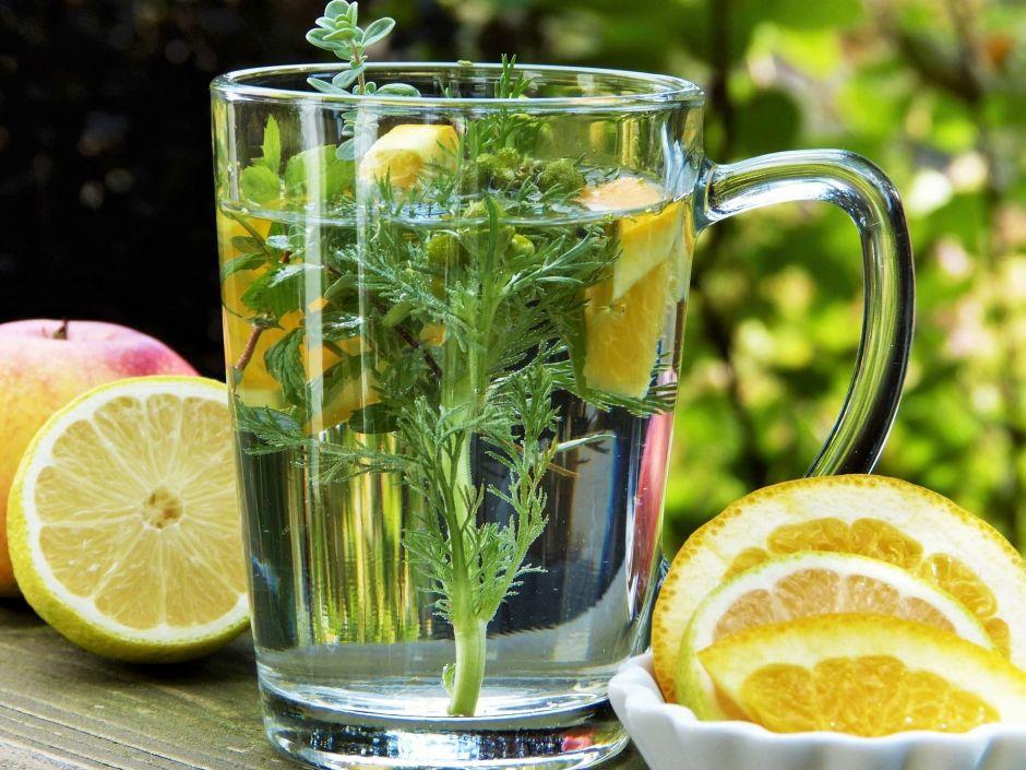 3 poderosos remedios naturales para mejorar la circulación sanguínea