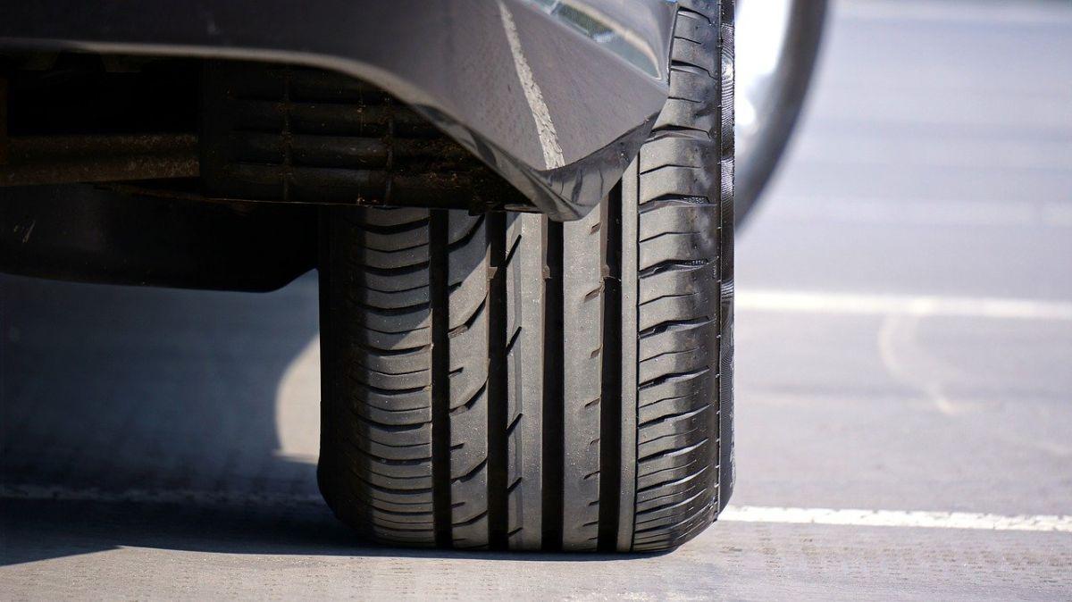 Ventajas y desventajas de los neumáticos de segunda mano