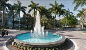 La Universidad de Miami registra 141 positivos en coronavirus en los primeros días de clases