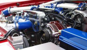 ¿Qué es el sensor de detonación en tu auto?