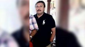 Identifican al tío de una política mexicana entre los muertos del accidente aéreo en Miami