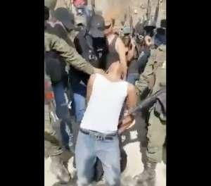 Profanación de cadáveres, masacres, torturas y asesinatos de niños, van más de 2 mil en México