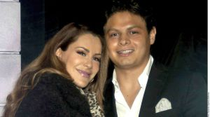 Filtran audio en el que supuestamente Giovani Medina pretende perjudicar a Ninel Conde