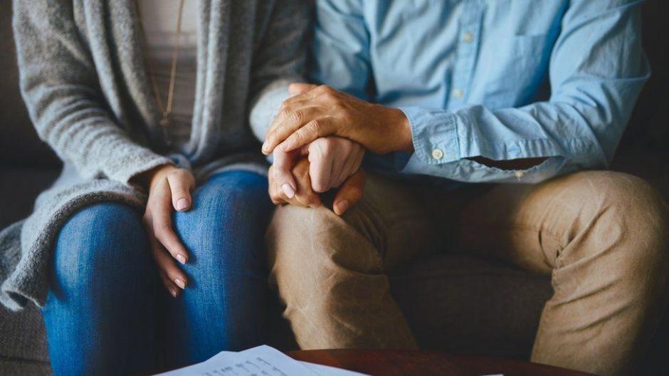 5 factores que predicen el éxito de las relaciones de pareja (y por qué el amor no es uno de ellos)
