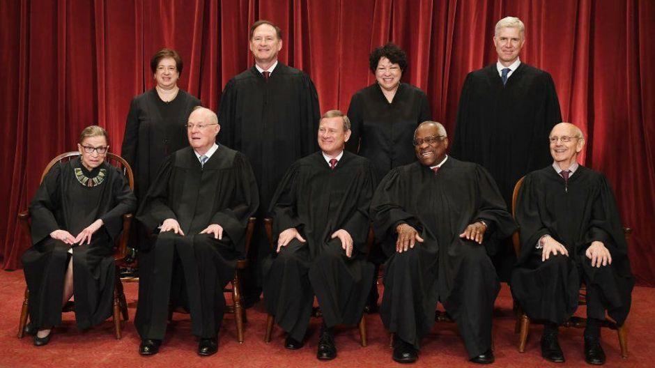 RBG: Qué repercusiones trae la muerte de la jueza Ruth Bader Ginsburg en un año electoral