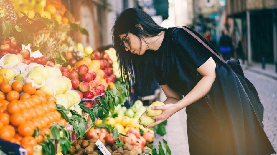 Poderosas razones según Harvard para iniciar una dieta basada en plantas, pierde peso y recupera salud