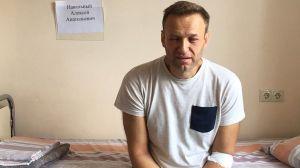 Alexei Navalny, el opositor ruso sale de coma inducido luego que Alemania asegurara que fue envenenado